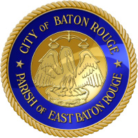 baton rouge lousiana city seal pinnacle auto appraiser appraisal dimished value